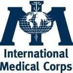 ترجمة للهيئة الطبية الدولية في الأردن