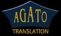 ABU GHAZALEH CERTIFIED TRANSLATION AMMAN JORDAN